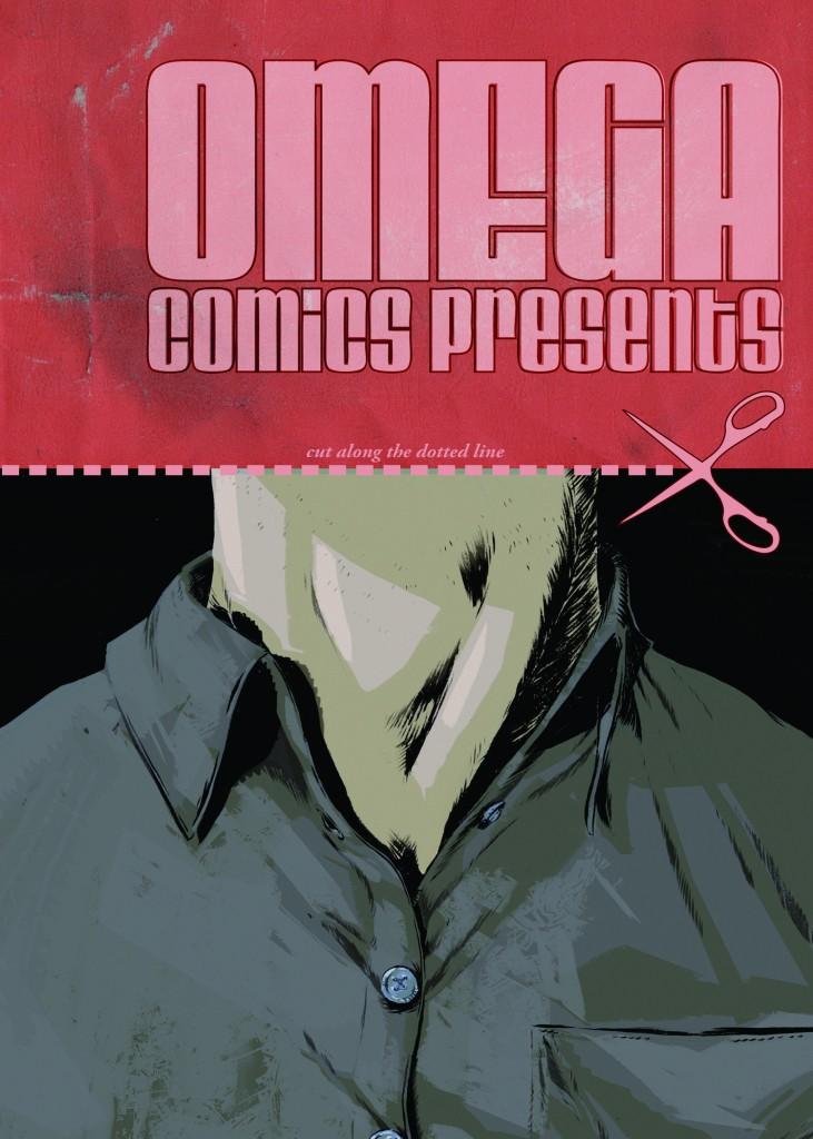 OmegaComicsCover_final(b)