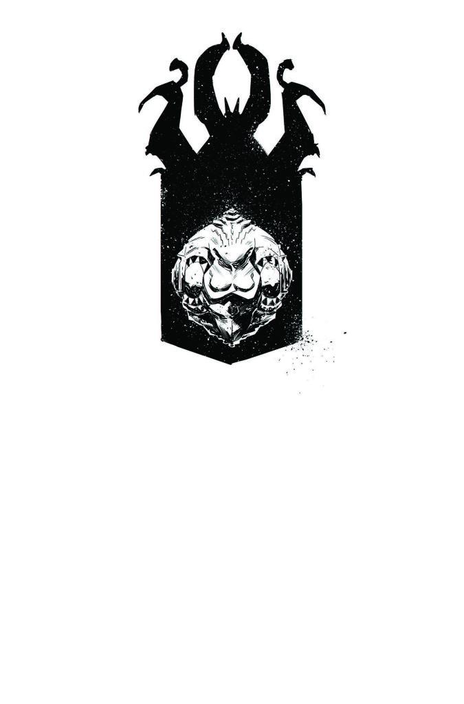 DarkEngine01unlettered_Page_01